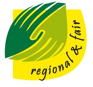 Biokreis - regional & fair