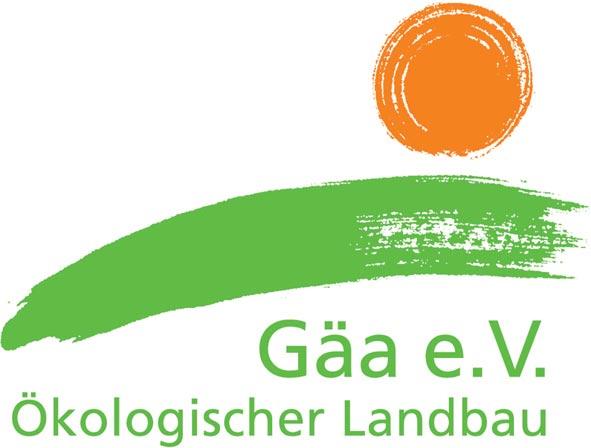 Gäa – Ökologischer Landbau