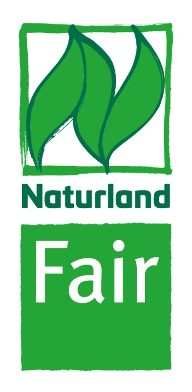 Naturland Fair - Lebensmittel