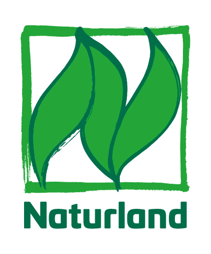Naturland - Lebensmittel