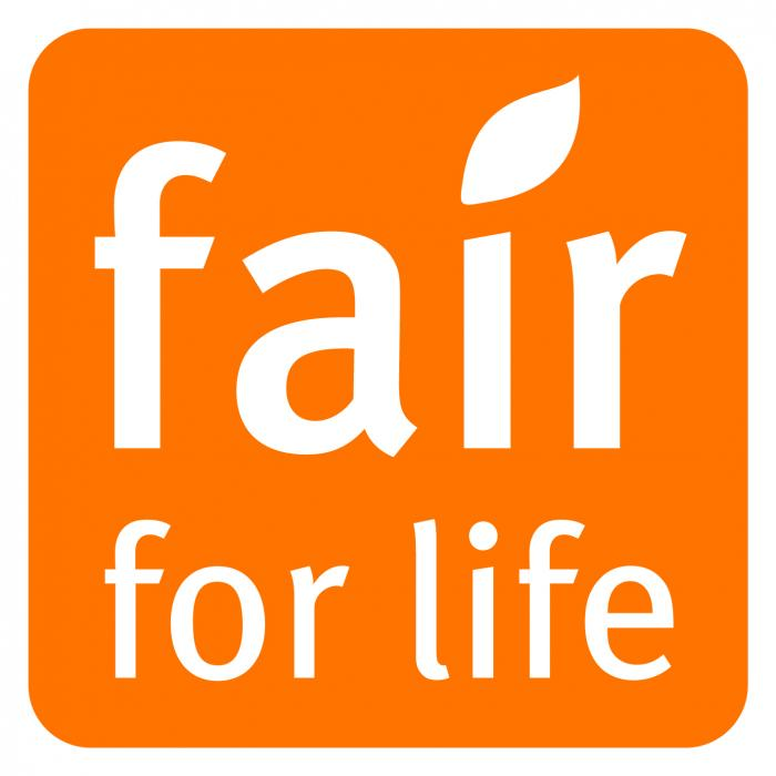 Fair For Life Programme