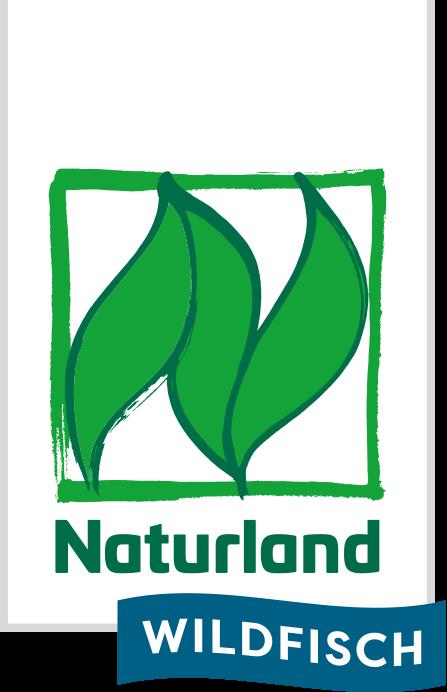 Naturland - Wildfisch