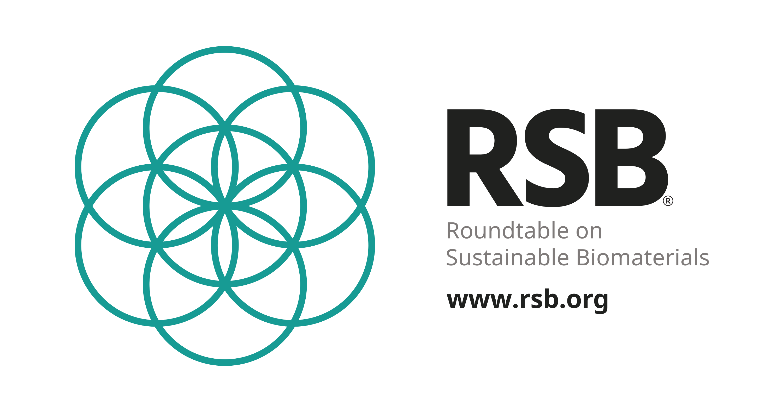 Roundtable on Sustainable Biomaterials (RSB)