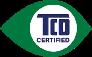 TCO Certified Smartphones 2.0