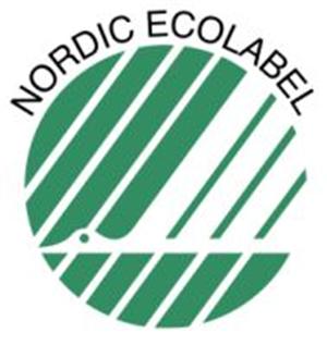 Nordic Ecolabel - Laptops & Co.