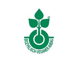 Biozyklisch-Veganer Anbau