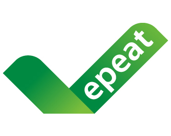 EPEAT - Mobile Phones logo