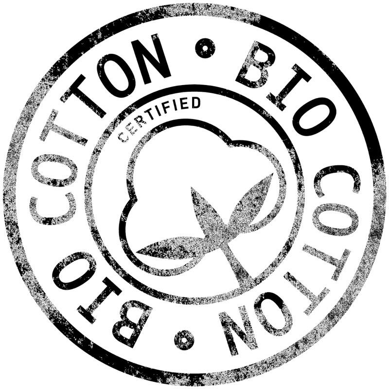 C&A Biocotton