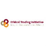 Ethical Trading Initiative (ETI)