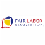 Fair Labor Association (FLA)