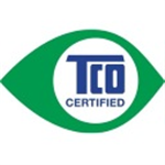 TCO Certified Notebooks 5.0