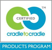 Cradle to Cradle - Textilien - Platin Level