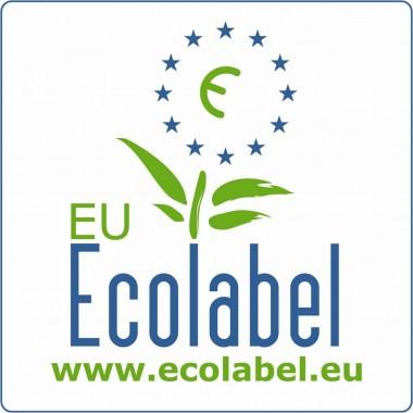 EU Ecolabel - Laptops & Co. logo
