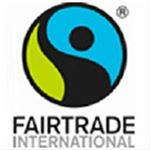 Fairtrade Textilstandard