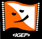 IGEP